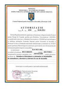 2014_06_26_Autorizatie_Instalare_Incendiujpg_Page1